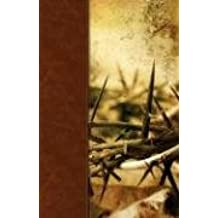 Message Bible-MS-Personal Size Numbered: The Bible in Contemporary Language