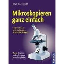 Mikroskopieren ganz einfach