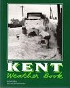 The Kent Weather Book (County weather)