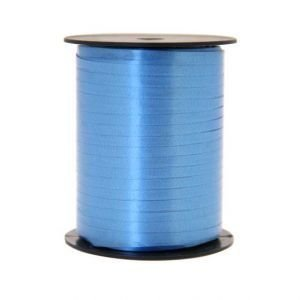 1-x-25m-roll-light-blue-balloon-curling-ribbon