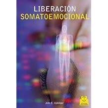 Liberación Somatoemociónal (Medicina)