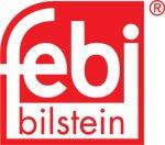 Febi Bilstein 15462 Türgriff