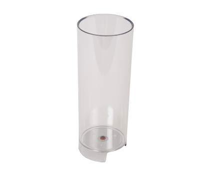 Krups MS-623511 Wassertank für Nespressoautomat