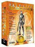 Half-Life édition limitée
