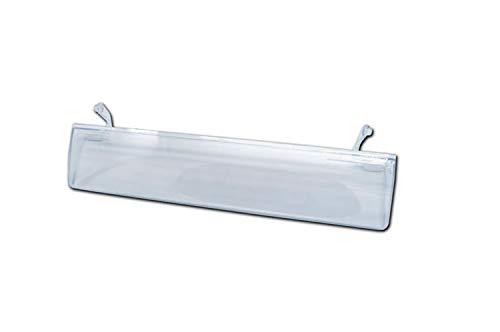Tapa abatible frigorífico Balay Bosch LG Siemens KGN36A 663468