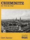 Chemnitz so wie es war, Bd.1
