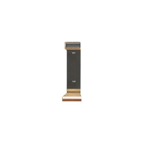 Flex LCD für Samsung SGH Z720Z 720Original Kabel Flat Ribbon Cable flexibel Garantie Ersatz Reparatur
