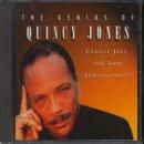 The Genius Of Quincy Jones