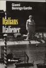 Italians! /Die Italiener!: Dt. /Engl. -