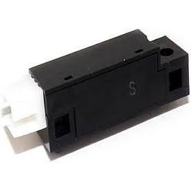 Lexmark Sensor (40x 2762-N Lexmark Sensor (ADF 2nd Scan) (X651de MFP LV X651de))