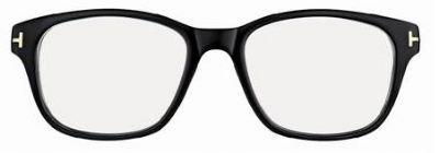 Preisvergleich Produktbild Tom Ford sonnenbrillen 001