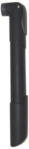 btwin mnp-100 hand-pump, senior Btwin MNP-100 Hand-Pump, Senior 219QxVEtulL