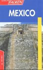 Mexico, 1 Videocassette [VHS]