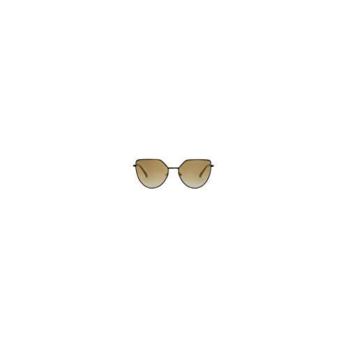 Occhiali da sole | offshore 1 - nero / sfumato oro | os03dft | spektre