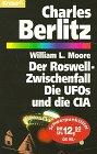 Der Roswell-Zwischenfall - Charles Berlitz