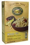 natures-path-whole-os-cereal-115-oz-by-natures-path