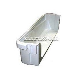 Balda Porta Botellas Lungh. 440mm Alt. 110mm prof