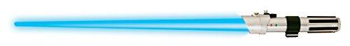 walker Lichtschwert Blau (Star Wars Luke Skywalker Lichtschwert)