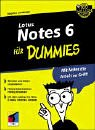 Lotus Notes 6 für Dummies
