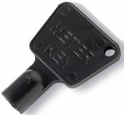 meter-box-key-pack-of-1-product-code-u-b0284