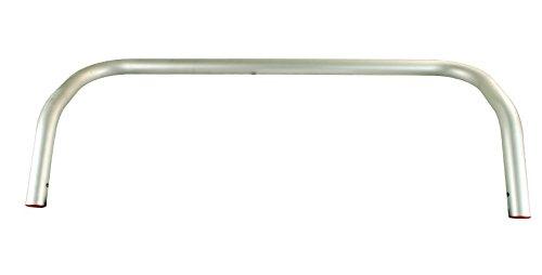 Preisvergleich Produktbild Fiamma Carry Bike Rohr schwenkbar L80 98656-142