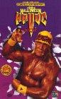 WCW - Halloween Havoc 1994 [VHS] (Halloween Havoc Wcw)