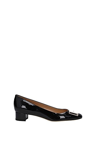 pumps-bally-women-patent-leather-black-and-platinum-heline3006191450-black-4euk