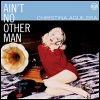 Ain't No Other Man [Vinyl Maxi-Single] - Christina Aguilera