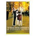 Theremin/Director S Edition [Edizione: Germania]
