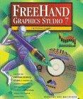 Macromedia Interactive. FreeHand Graphics Studio. CD- ROM - Macromedia
