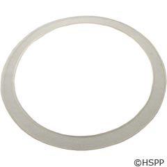 Hayward spx1500X 1vertikal Entlastung Distanzhülse Ersatz für Select Hayward Pumpen und Filter