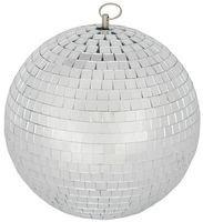 QTX light Mirror Ball, 20CM 151.583UK -