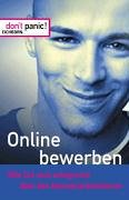 Online bewerben