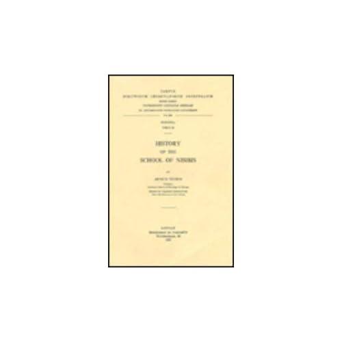 Vitae Sanctorum Antiquiorum, I. Acta Yared Et Pantalewon. Aeth. 9. = Aeth. II, 17