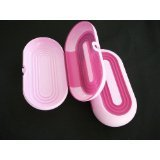 tupperware-accessory-container-pink
