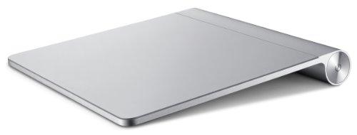 apple-mc380z-a-magic-trackpad-sans-fil-blanc
