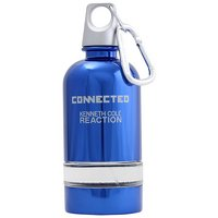 kenneth-cole-connected-reaction-eau-de-toilette-spray-125ml