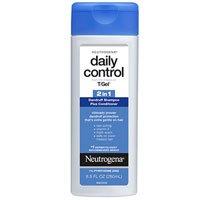 neutrogena-t-gel-control-diario-de-2-en-1-caspa-champu-