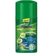 tetra-algofin-alguicida-para-estanques-250-ml-elimina-algas-filamentosas
