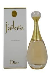 dior-jadore-eau-de-parfum-spray-100ml