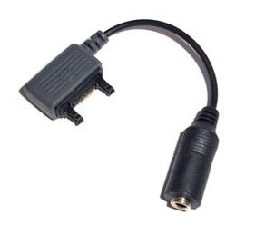 35-mm-estereo-manos-libres-auriculares-adaptador-de-altavoz-para-sony-ericsson-w760-a-tm506-w350-w35