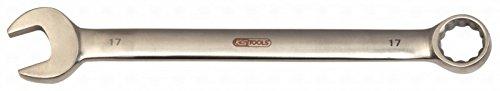 KS TOOLS 965 0307 - COMBI TITANIO SPANNER COMPENSADOS  11/16