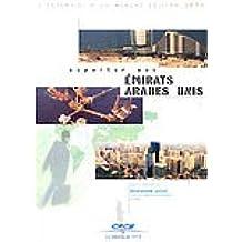 Exporter aux Émirats arabes unis