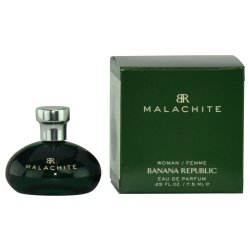 banana-republic-malachite-eau-de-parfum-75ml