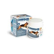 Cosequin Taste Ha 120COMP.