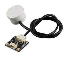 DFRobot Non-Contact Water/Liquid Level Sensor SEN0204 -
