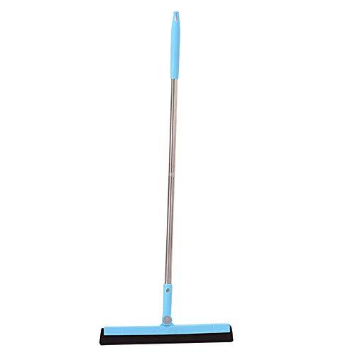 Szdc88 bagnato manico lungo bagno doccia vetro garage raschietto pulizia tergicristallo per levigatrici acqua tergivetro
