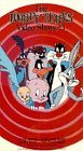 Looney Toons Video Show 1 [VHS] [Import USA]