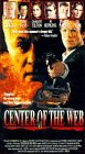 Bild von Center of the Web [VHS]
