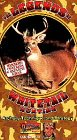 Legends of Whitetail Hunting - Archery Technique [VHS] [Import USA]